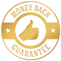 sn-salespage-element-money-back-risk-free-guarantee-195px.png